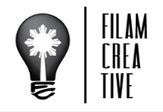 logo w title