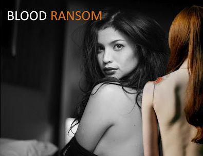 Anne-Curtis-Blood-Ransom-1