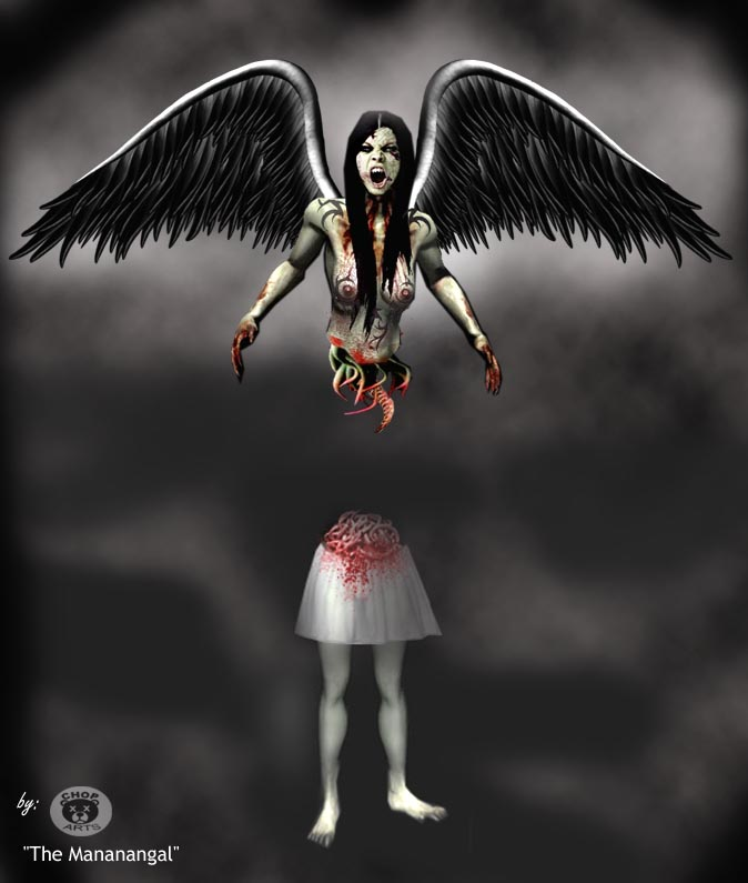 aswang_mananangal_by_chopart2012-d57aty9