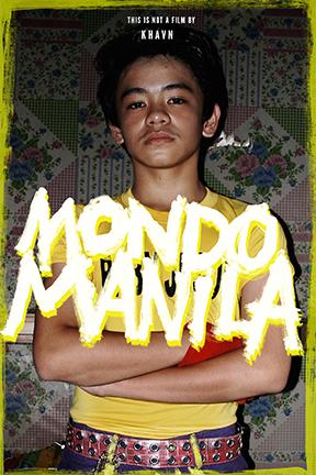 Poster02_Mondomanila