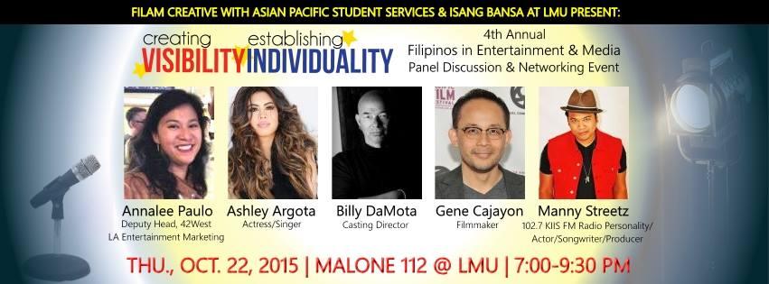 Filipinos aren t asian