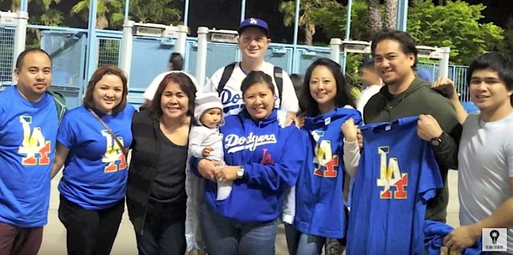 FAC_Dodgers1