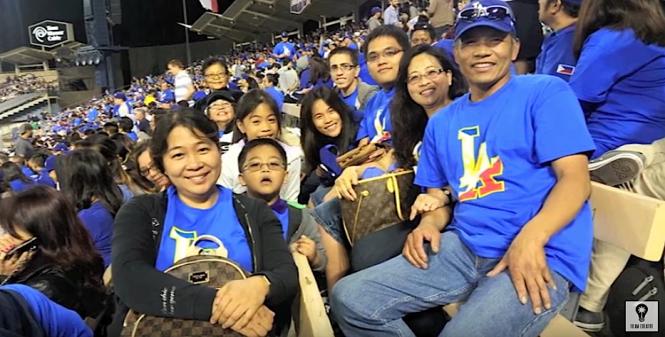 FAC_Dodgers2
