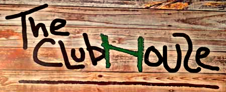 Wood Sign CHI