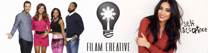 1st FAC Banner Blog 2016