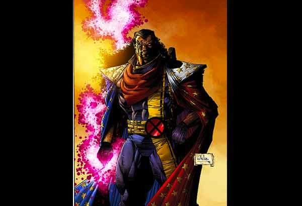 marvel-comics-6