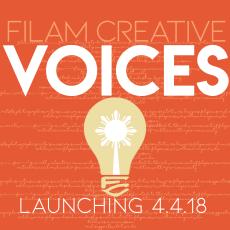 FAC Voices Logo 5