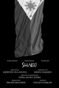 01 Shabu