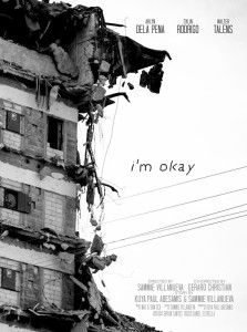 04 I'm Okay