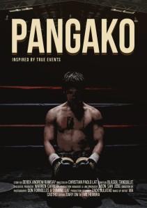 06 Promise (Pangako)