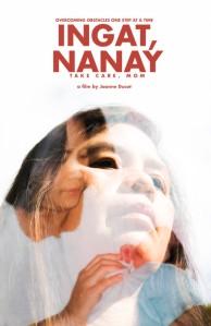 11 Ingat Nanay